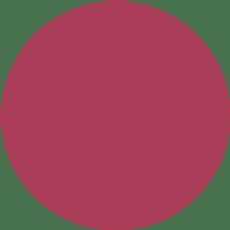 cercle bordeaux